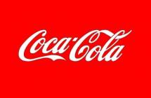 Coca Cola Yeminli Tercüme