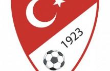 Türkiye Futbol Federasyonu Yazılı Tercüme