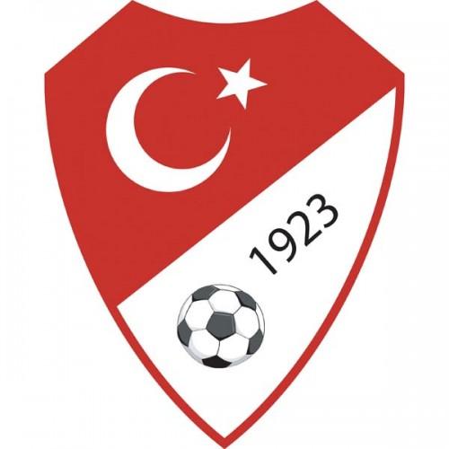 turkiye-futbol-fedarasyonu-500×500